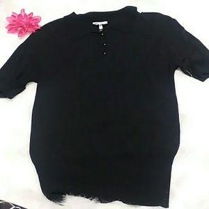 💎MaxMara shirt